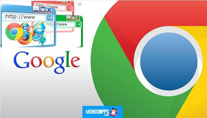 So stellen Sie Tabs in Google Chrome wieder her  TUTORIAL 2021