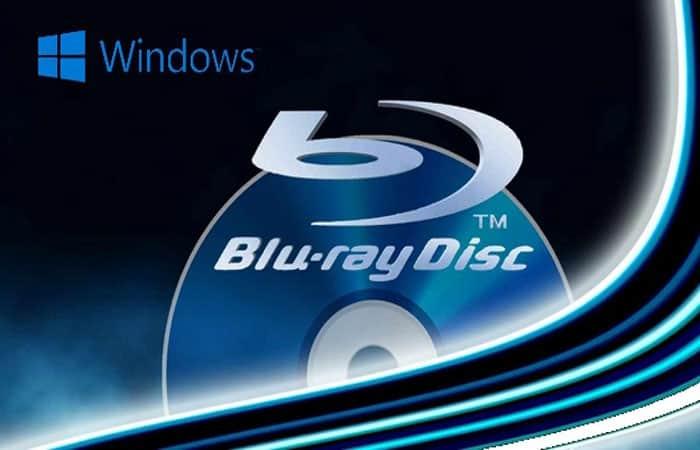 So spielen Sie Blu-Ray auf dem PC ab.  2021 Mundoapp