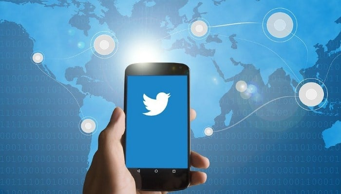 So wissen Sie, wer Ihr Twitter-Profil besucht hat.  Leitfaden 2021
