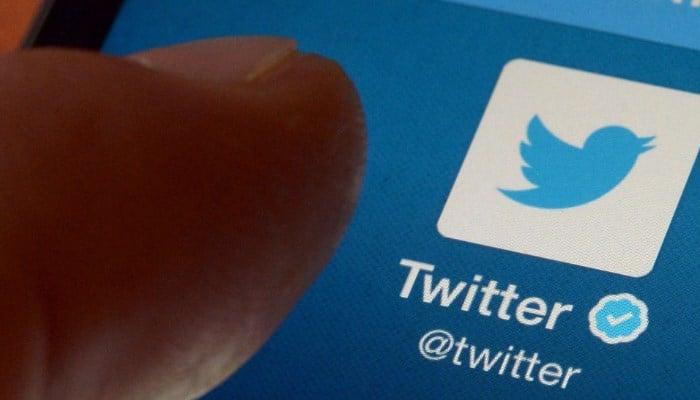 Wie kann man wissen, wer mir nicht auf Twitter folgt?  Tutorial 2021
