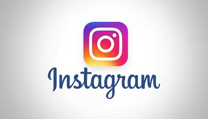 So erkennen Sie, wer Ihnen auf Instagram nicht folgt.  Tutorial 2021