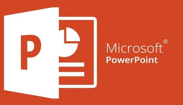 So laden Sie PowerPoint kostenlos auf PC und Smartphone herunter