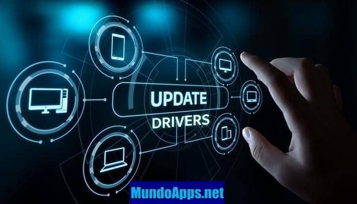 So laden Sie Android-Treiber für Windows im Jahr 2021 herunter