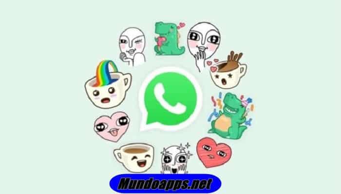 So laden Sie Sticker Packs für WhatsApp im Jahr 2021 herunter