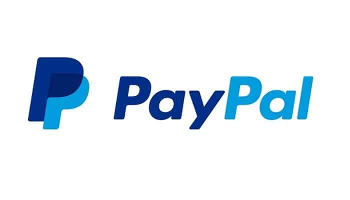 So finden Sie heraus, was mein PayPal-Konto ist.  Tutorial 2021