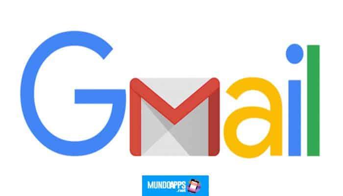 So drucken Sie eine Nachricht aus Google Mail.  TUTORIAL 2021
