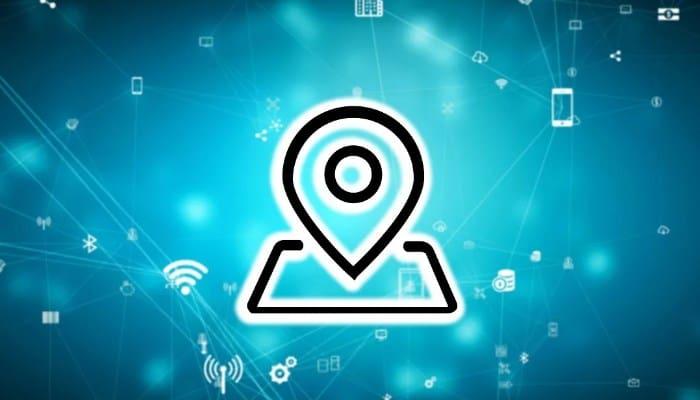 So finden Sie die IP-Adresse einer Person.  Leitfaden 2021