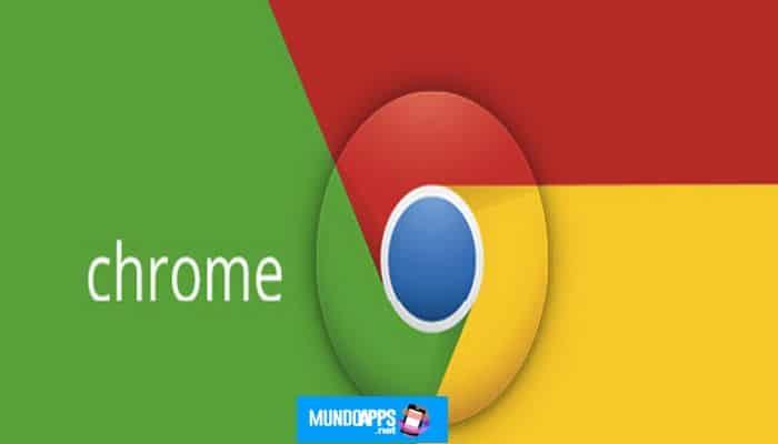 So melden Sie sich von Google Chrome ab.  TUTORIAL 2021