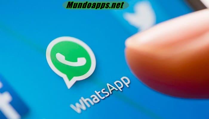 So sehen Sie, wer meinen WhatsApp-Status im Jahr 2021 gesehen hat