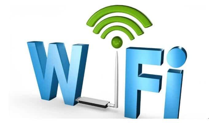 So sehen Sie mein Wifi-Passwort.  Aktualisierter Leitfaden 2021