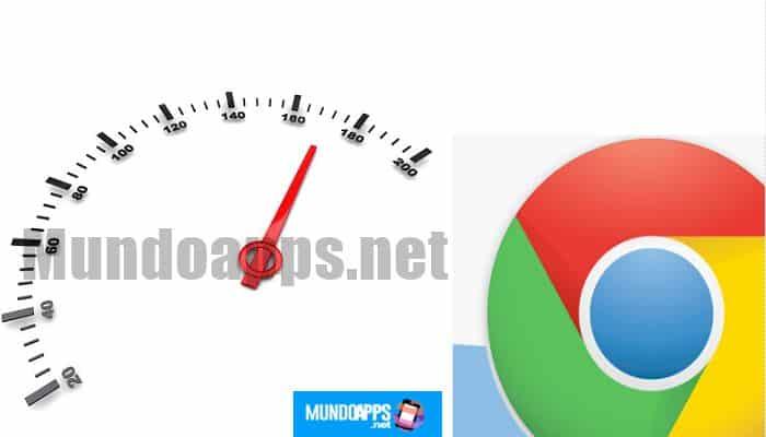 So beschleunigen Sie Google Chrome-Downloads um 200%