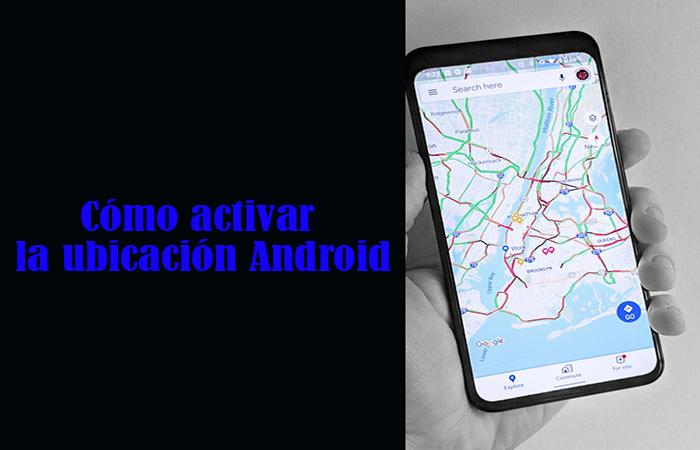So aktivieren Sie den Android-Standort vom PC aus  Tutorial 2021