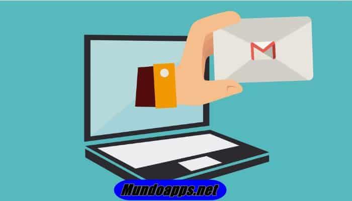 So erstellen Sie eine temporäre E-Mail.  TUTORIAL 2021.