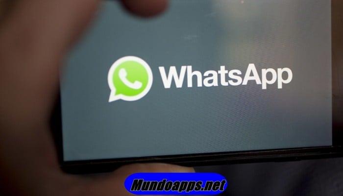 So aktualisieren Sie WhatsApp auf die neueste Version TUTORIAL 2021