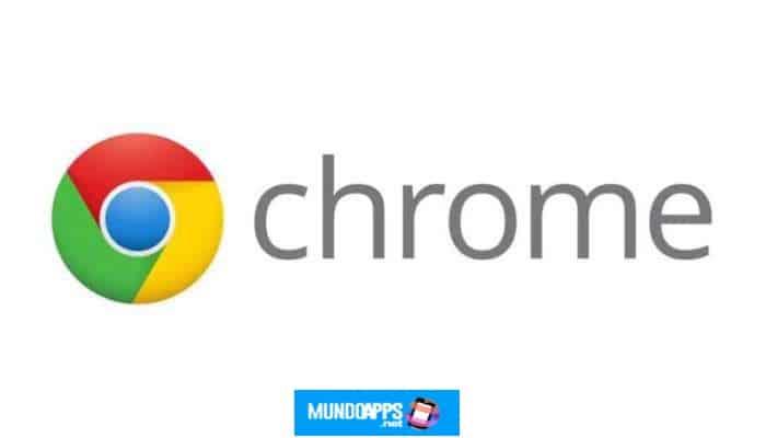 So setzen Sie den Vollbildmodus in Google Chrome ein.  Leitfaden 2021
