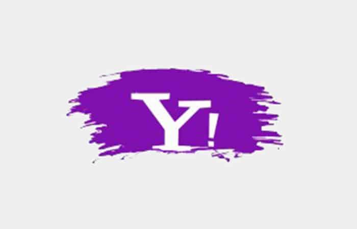 Come eliminare un account Yahoo.  Tutorial 2021. Mundoapps