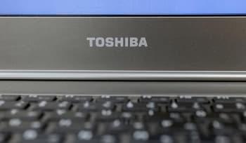 So aktivieren Sie Bluetooth auf einem Toshiba-Laptop.  Tutorial 2021