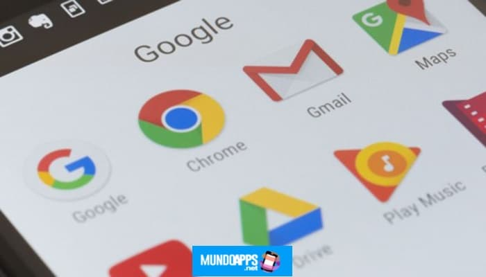 So fügen Sie Kontakte in Google Mail hinzu und bearbeiten sie.  TUTORIAL 2021