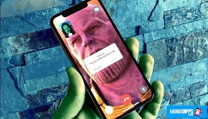 Aktivieren, Deaktivieren und Einschränken von FaceTime auf einem IPhone oder IPad