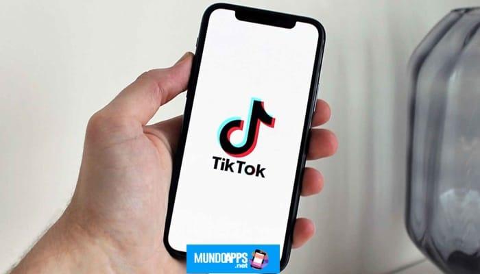 So erstellen Sie ein Video auf TikTok in 5 einfachen Schritten Anleitung 2021
