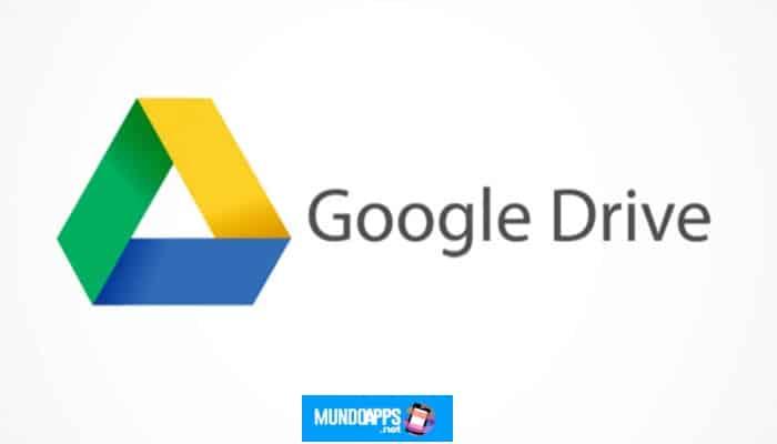 So erstellen Sie eine Fotomontage in Google Docs  TUTORIAL 2021