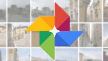 Funktionsweise von Google Fotos auf Android, IPhone und PC