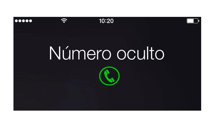 So identifizieren Sie einen Anruf mit einer versteckten Nummer Tutorial 2021