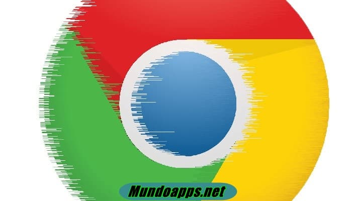 So installieren Sie Google Chrome.  TUTORIAL 2021. Mundoapps