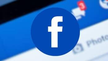 So erkennen Sie, wer mir auf Facebook folgt.  Vollständiger Leitfaden 2021