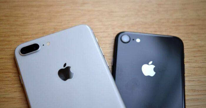 Comment transférer des contacts d'iPhone vers IPhone.  Tutoriel 2021.