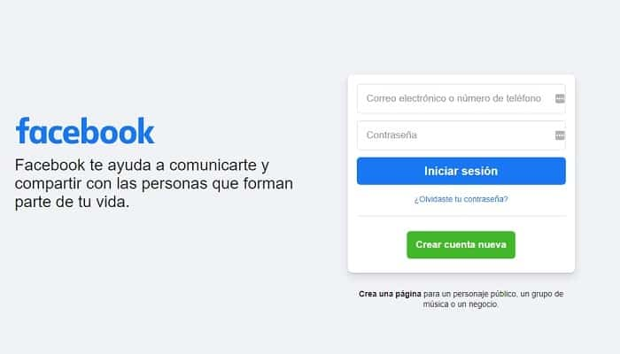 Was mache ich, wenn mein Facebook-Konto deaktiviert wurde?