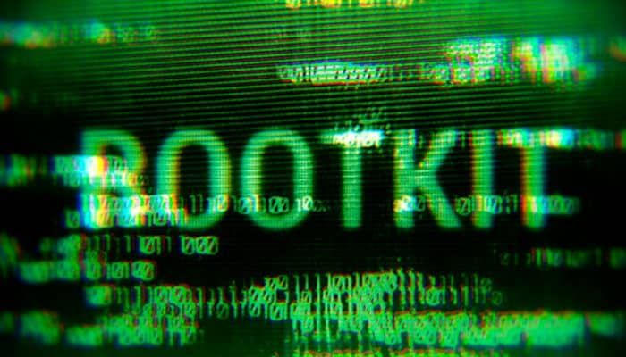 Was sind Rootkits?  Funktionen, Typen und ihre Ebenen