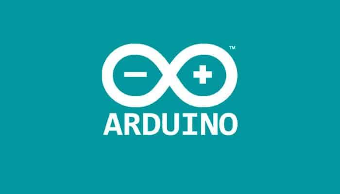 Was ist Arduino und wofür ist es?.  Rückblick 2021.