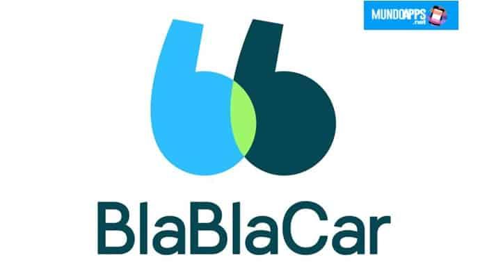 Was ist BlaBlaCar?  |  Jobs, Benefits, Geschäftsmodell