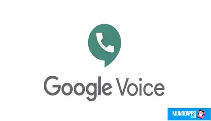 Was ist Google Voice, wofür ist es, wie funktioniert diese App?