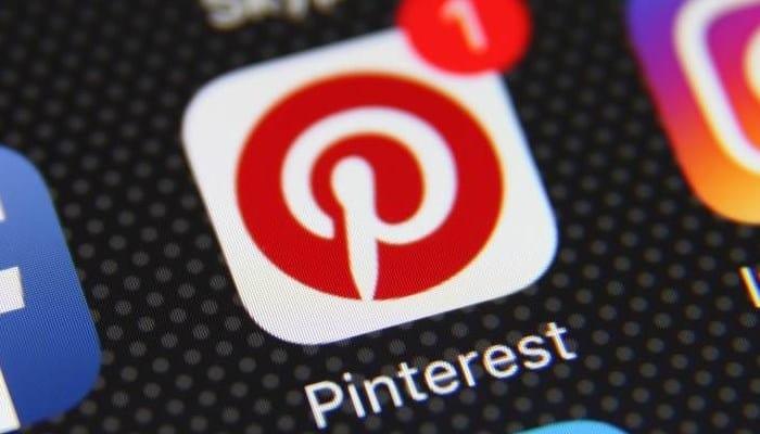 Was ist Pinterest und wofür wird es verwendet?  2021 Rückblick