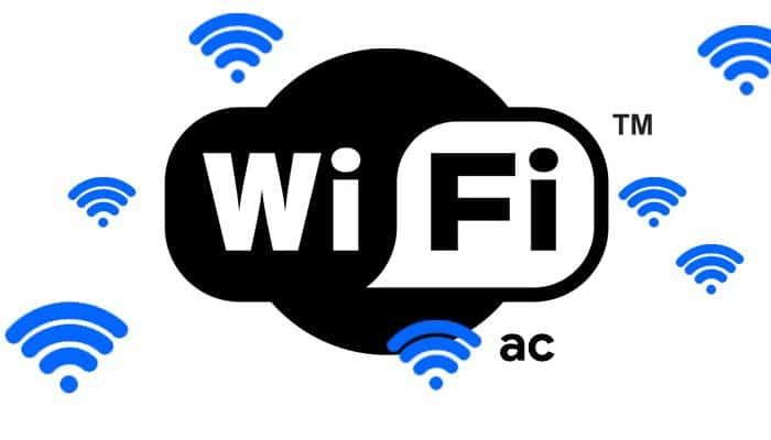 Was ist WiFi AC?  Funktion, Vorteile und Merkmale