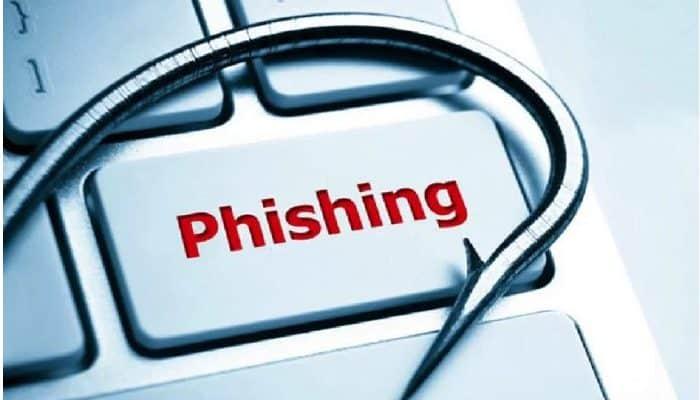 Was ist Phishing?  Tipps und Empfehlungen, um dies zu vermeiden