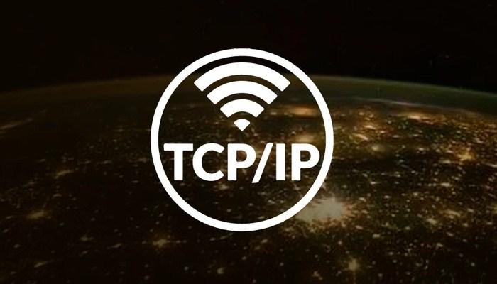 Was ist das TCP/IP-Protokoll?  Wofür es ist und wie es funktioniert