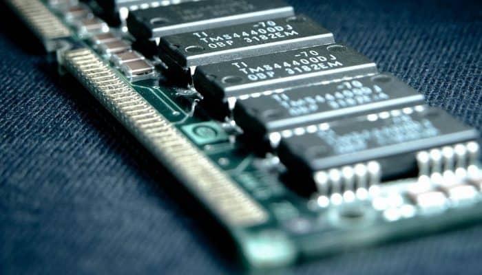 Was ist ein Computerbus?  Funktionen, Typen und Komponenten.