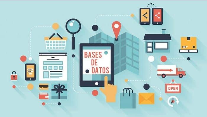 Was ist eine Datenbank?  Aktualisierte Definition 2021
