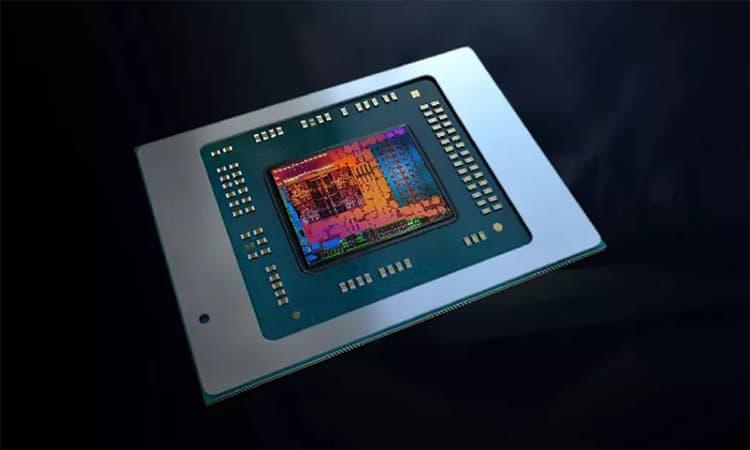 Was ist eine GPU?  Was sind Hauptmerkmale und Funktionen? 2