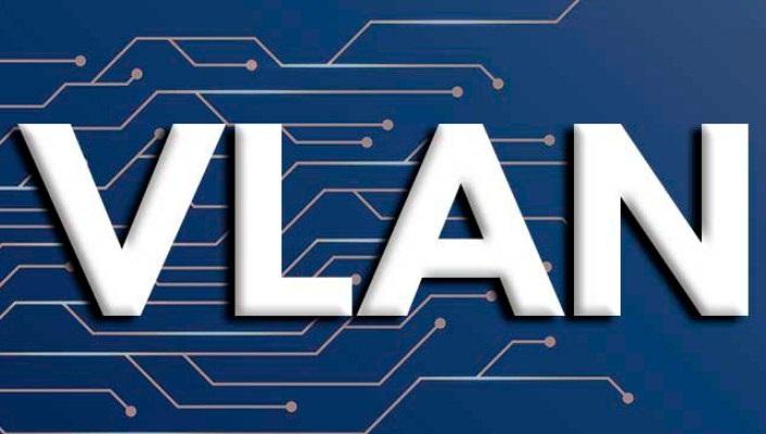 Was ist ein VLAN?  Effizientere Designs, Typen und Modelle