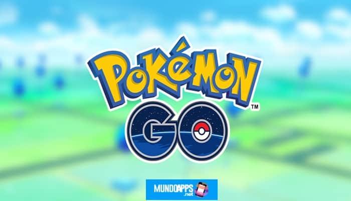 Pokemon Go Tipps und Tricks, um sie zu fangen