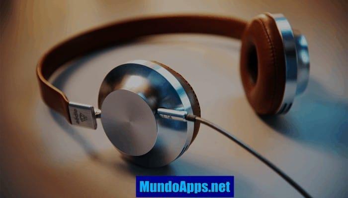 Die 5 besten Sound-Apps für Android.  Bewerbungen 2021