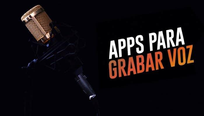Die 8 besten Apps zum Aufnehmen von Sprache auf Android im Jahr 2021