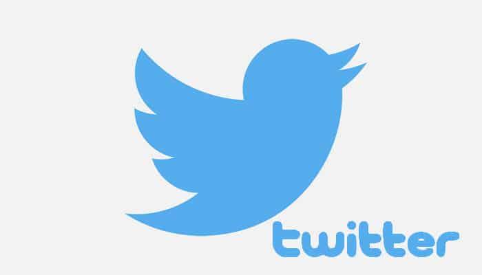Wo wird das Trendthema auf Twitter gesehen?  Leitfaden 2021