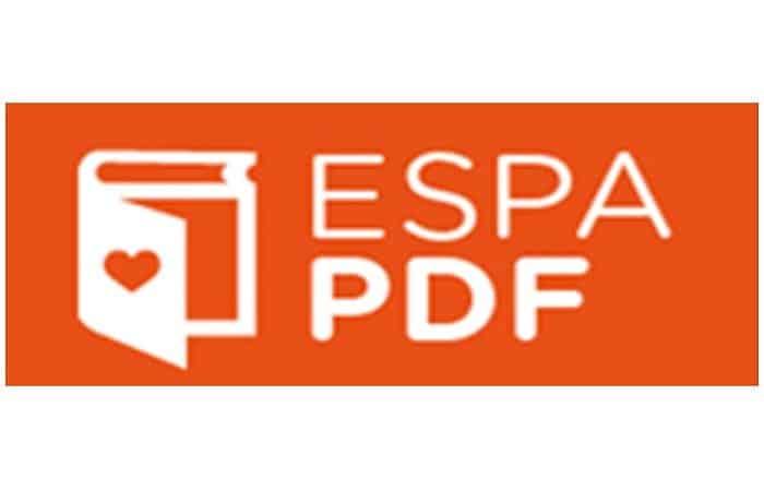 Espapdf    OFFIZIELLE SEITE    Kostenlose Bücher herunterladen 2021