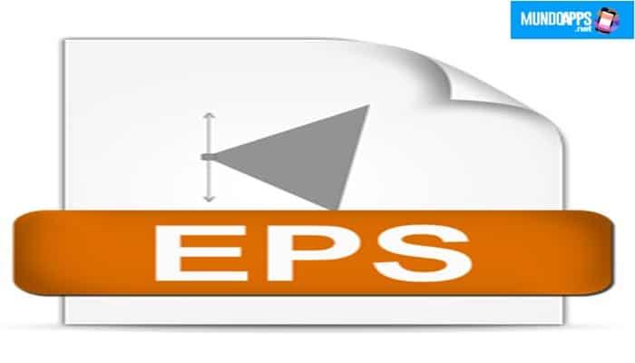 EPS-Dateierweiterung Was sind sie und wie werden sie geöffnet?