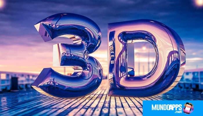10 besten Programme zum Ansehen von Filmen und Videos in 3D